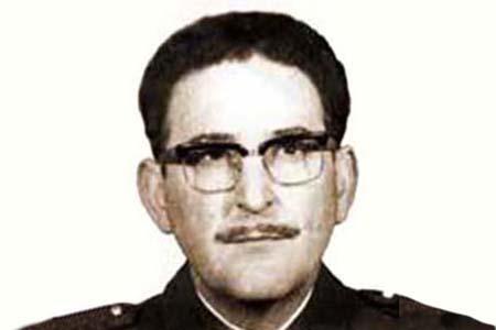Antonio Pose Rodríguez