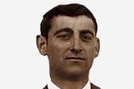 Antonio Tejero Verdugo