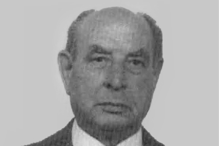 Aquilino Joaquín Vasco Álvarez