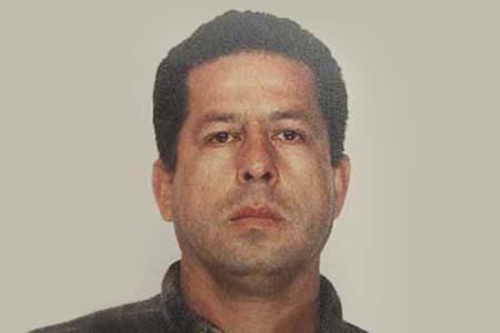 Carlos Marino Fernández Dávila