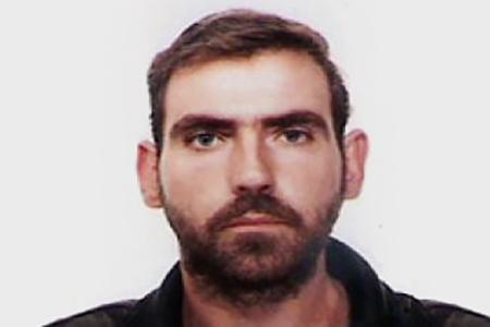 Carlos Soto Arranz