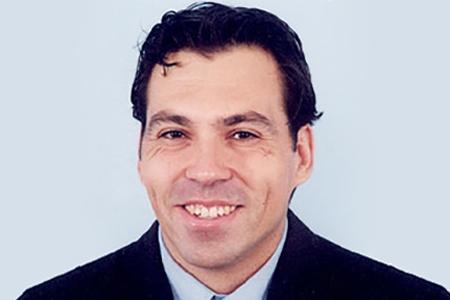 Carlos Tortosa García