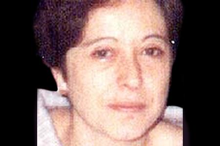 Carmen Mónica Martínez Rodríguez