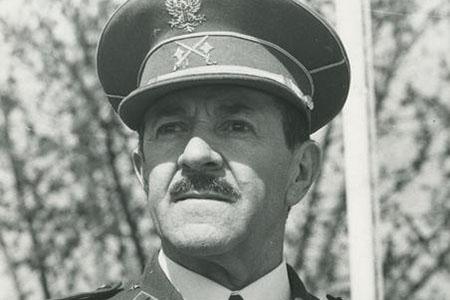 Constantino Ortín Gil