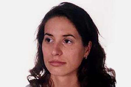 Danuta Teresa Szpila