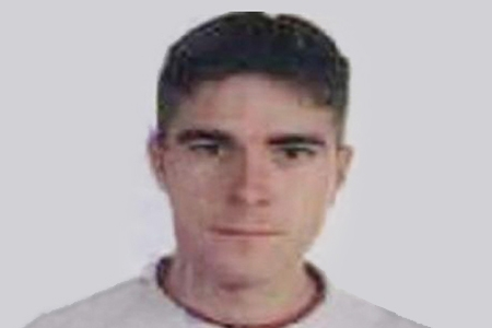 David Vilela Fernández