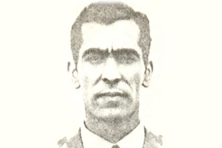 Deogracias Hernández Rodríguez