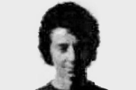 Domnino Simón González