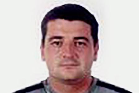 Eduardo Sanz Pérez