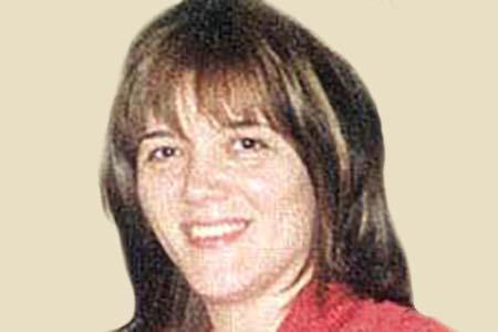 Elena Ples