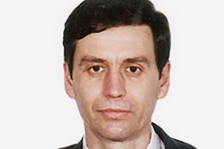Emilian Popescu