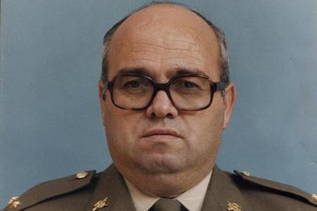 Emilio Domingo Tejedor Fuentes