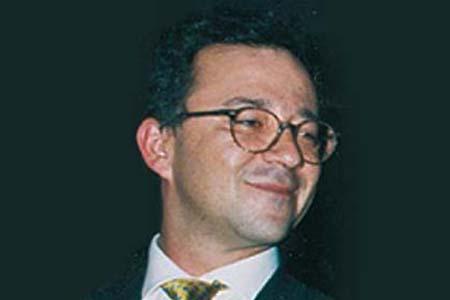 Esteban Martín de Benito Caboblanco