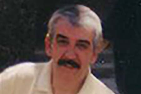 Eugenio Moreno Santiago