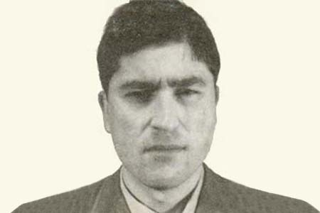 Félix García Alonso
