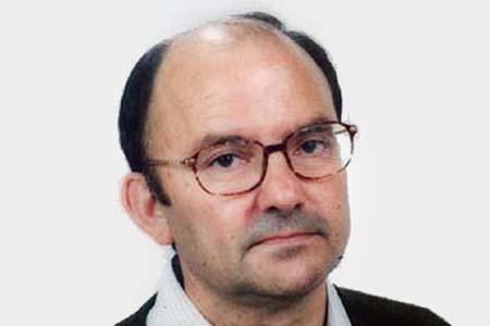 Félix González Gago