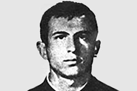 Florentino García Siller