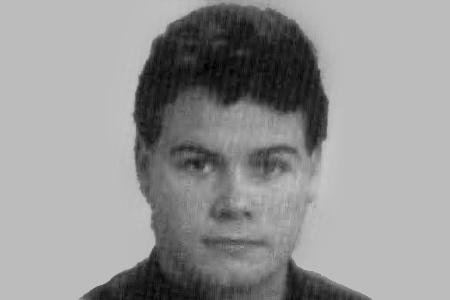 Francisco Carrillo García
