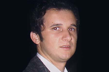 Francisco Javier Casas Torresano