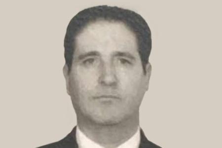 Francisco Mateu Cánoves