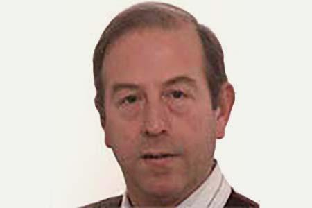 Francisco Moreno Aragonés