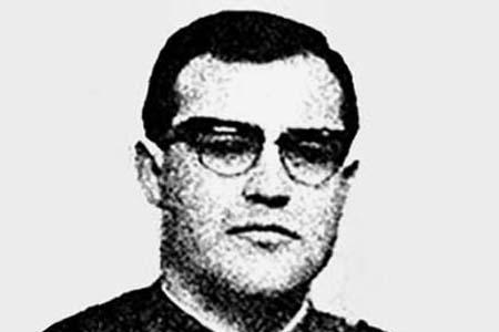 Gabriel Cristóbal Vozmediano