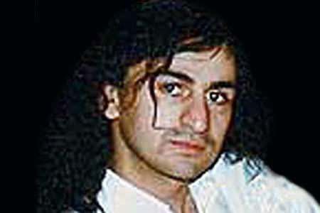 Héctor Manuel Figueroa Bravo