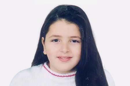 Imaddaouan Sanae Ben Salah