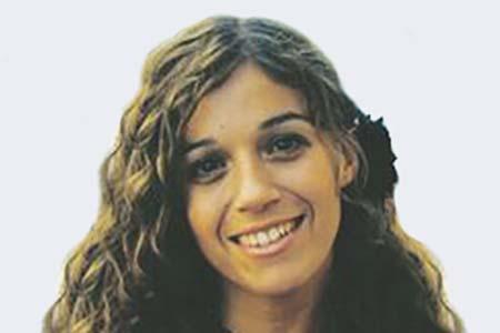 Inés Novellón Martínez