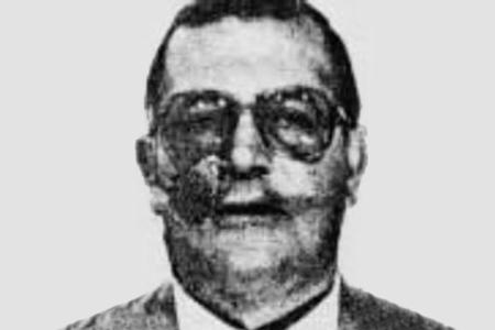 Jesús Escudero García