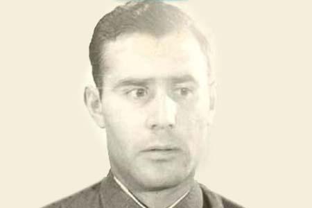 Joaquín Alonso Bajo