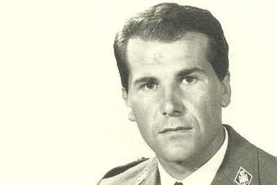 José Ángel Requena Duarte