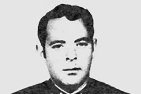 José Fernández Rodríguez