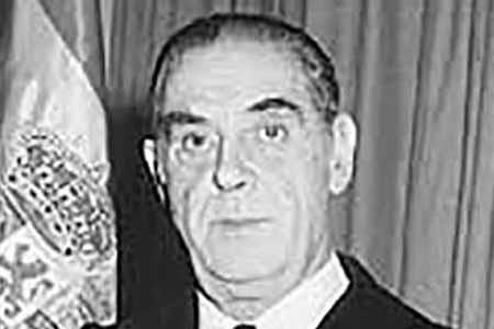 José Francisco de Querol Lombardero