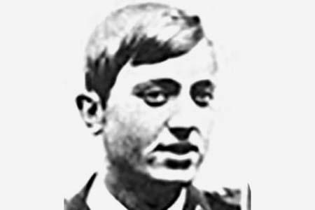 José María Lozano Sáinz