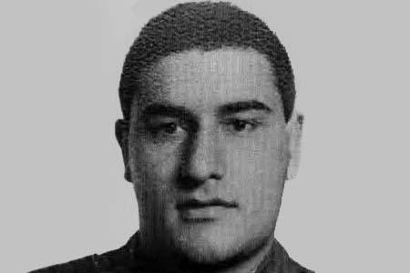 José Luis Ramírez Villar