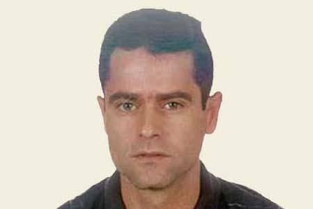 José María Carrillero Baeza