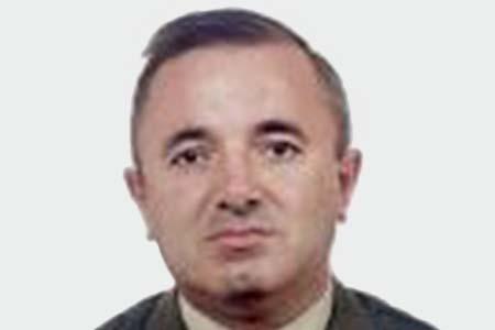 José María López-Menchero Moraga