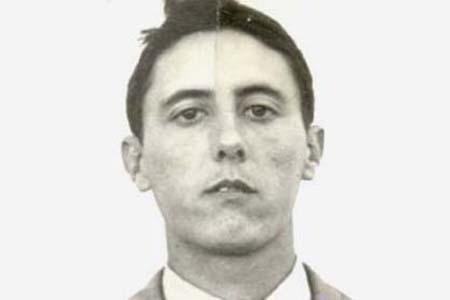 José María Martínez Morales