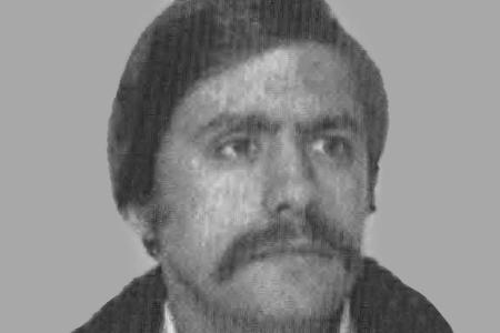 José Ramón Intriago Esteban