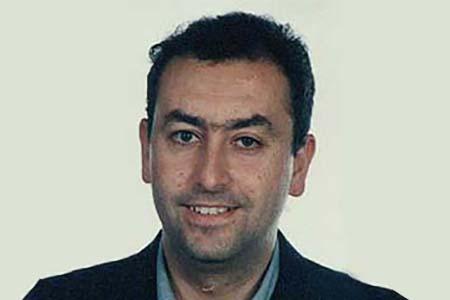 Juan Alberto Alonso Rodríguez