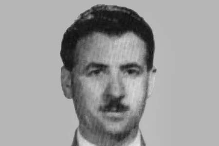 Juan Antonio Bueno Fernández