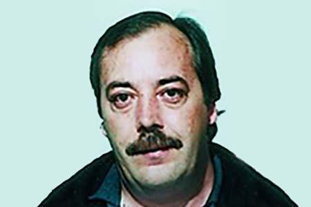 Juan Francisco Pastor Pérez
