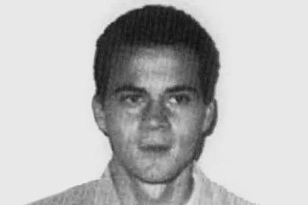Juan José Carrasco Guerrero