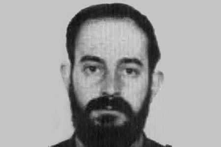 Juan José Catón Vázquez