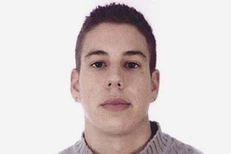 Juan Luis García Arnaiz