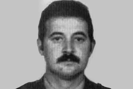 Juan Mateos Pulido