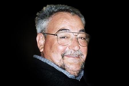 Juan Miguel Gracia García