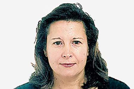 Julia Moral García