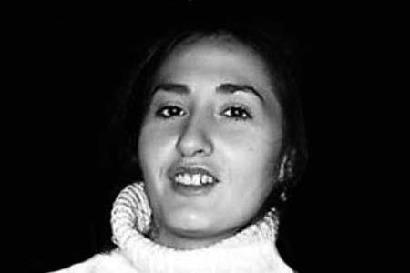 Laura Isabel Laforga Bajón